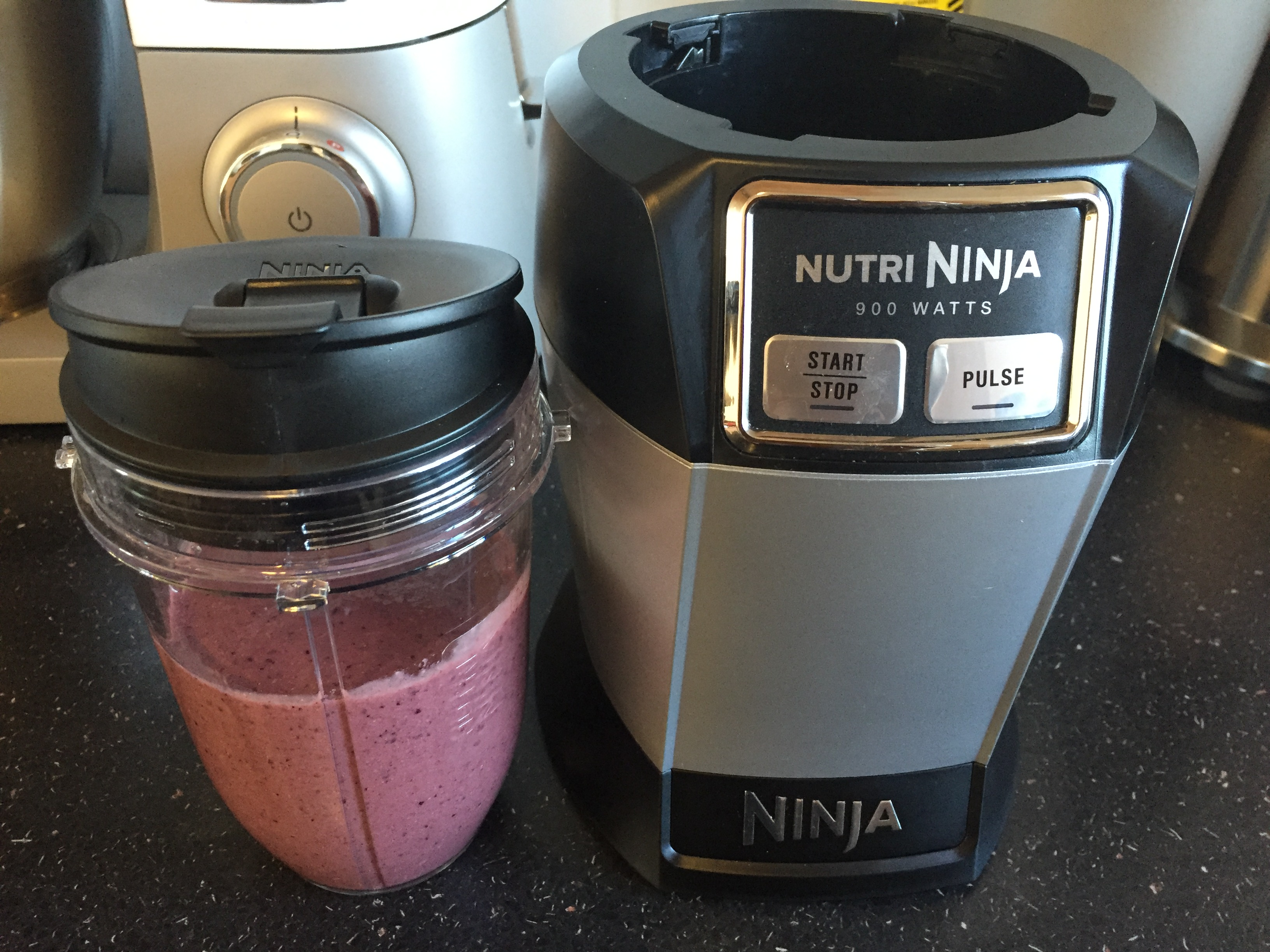 i have to admit when it comes to price performance and functions the nutri ninja wins over my current nutri bullet
