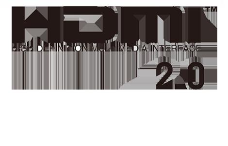 20151111120050_HDMI2