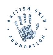 713928_British Skin Foundation
