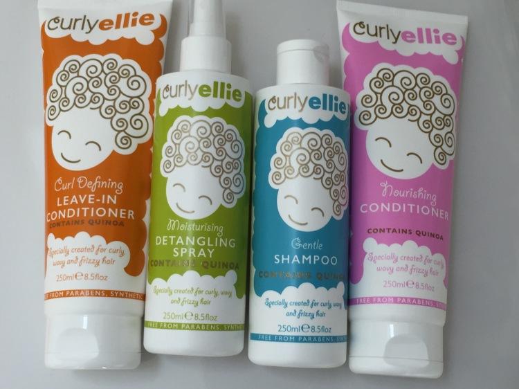 CurlyEllie