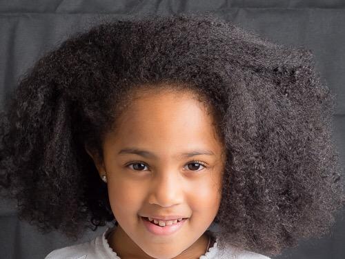 annaliese-curly-ellie-11