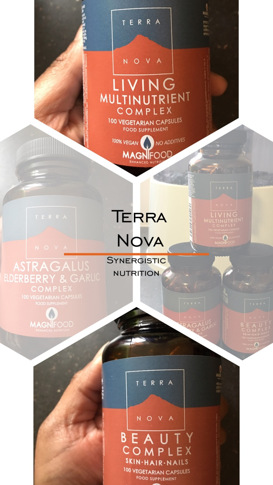 Review: TerraNova Synergistic Nutrition – 2MumsViews