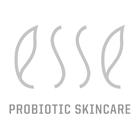 esse-probiotic-skincare