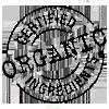 Certified-organic-ingredients100x100_new