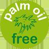 palm-oil-free100x100