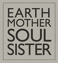 earth mother soul sister logo