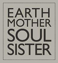 earth mother soul sister logo