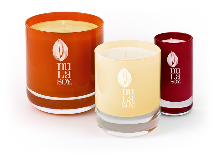 nula-soy-candles-glassware
