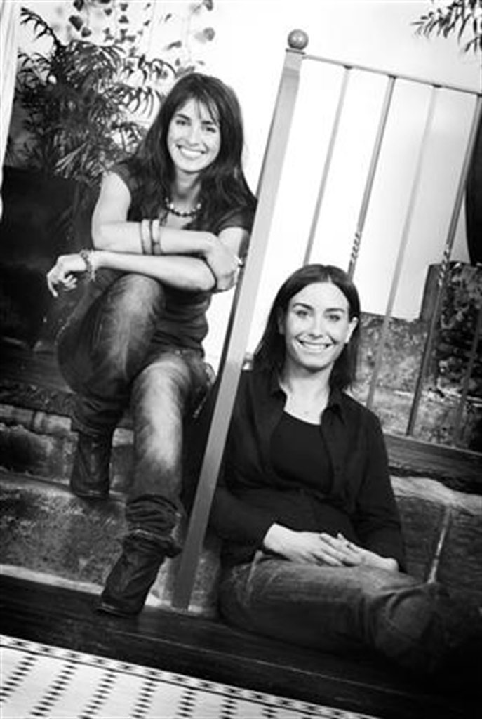 rachel and joanna kelly
