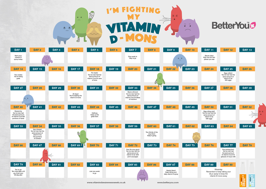 free-vitamin-d-reward-chart-large