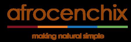 afrocenchix logo