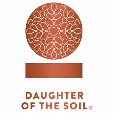 daughter of the soil logo