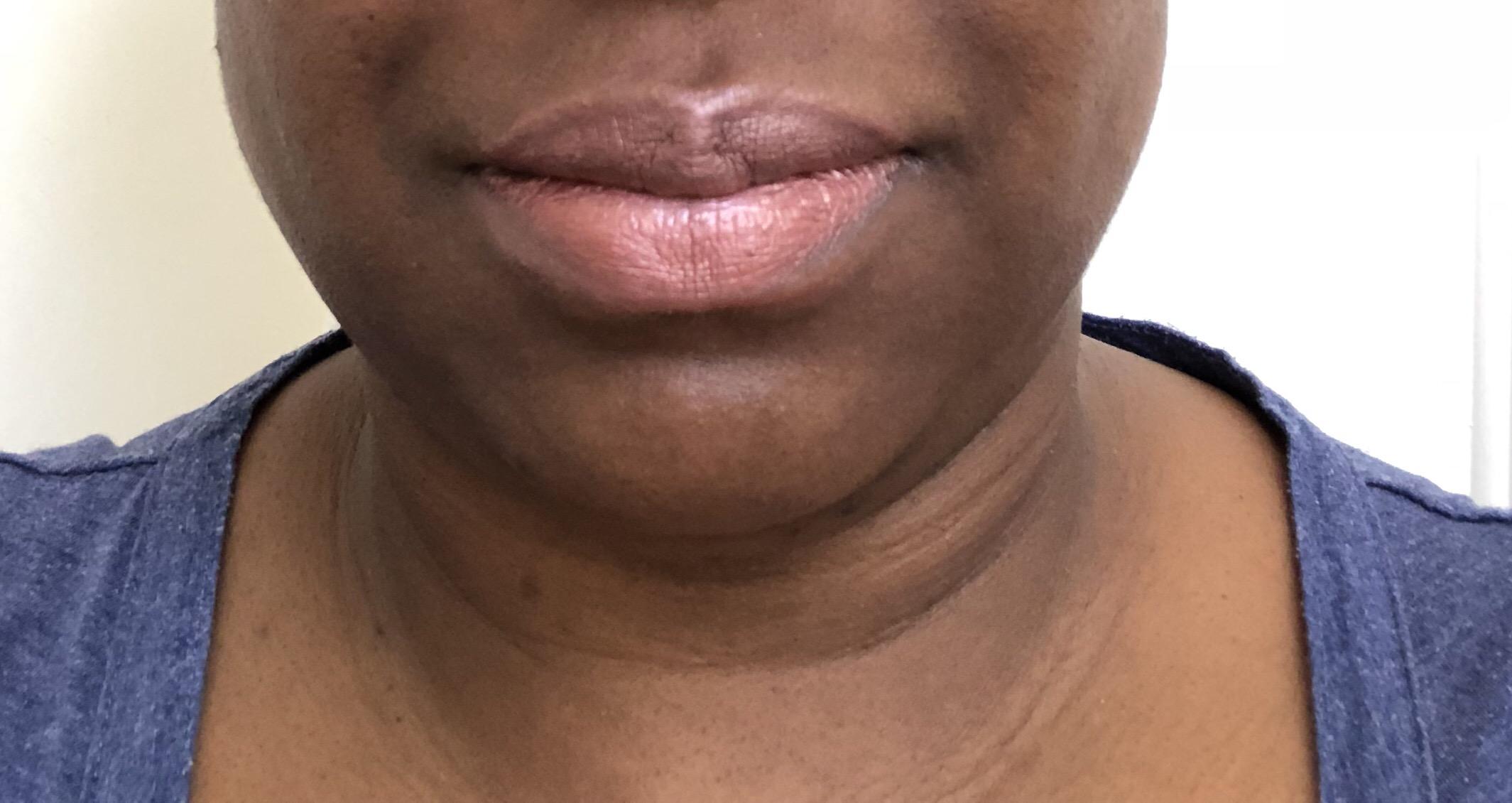 img_0555Inika Certified Organic Vegan Lipstick - Naked Kiss