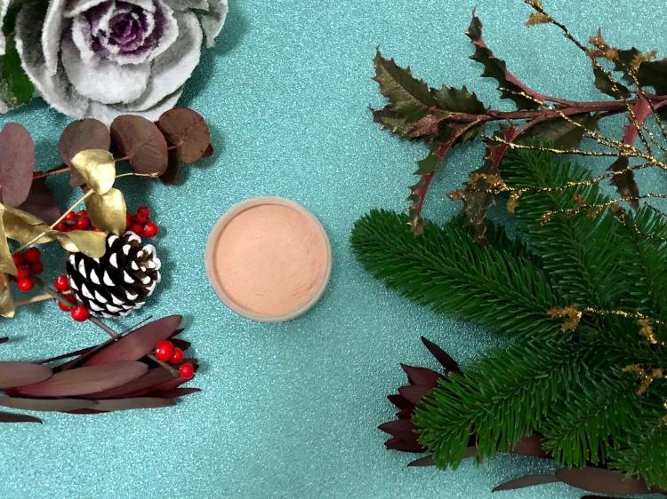 Flow Cosmetics Strawberry Milk Facial Mask