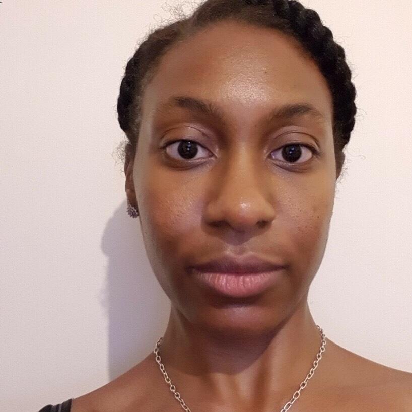 Vanessa Karikari