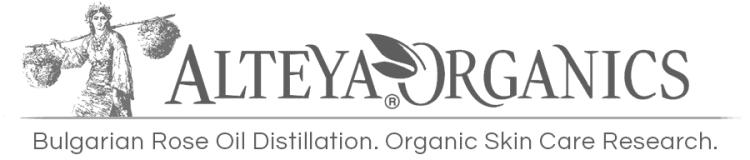logo-alteya-organics-header3