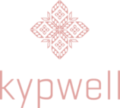 kypwell