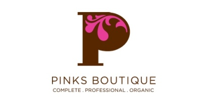 Image result for pinks boutique