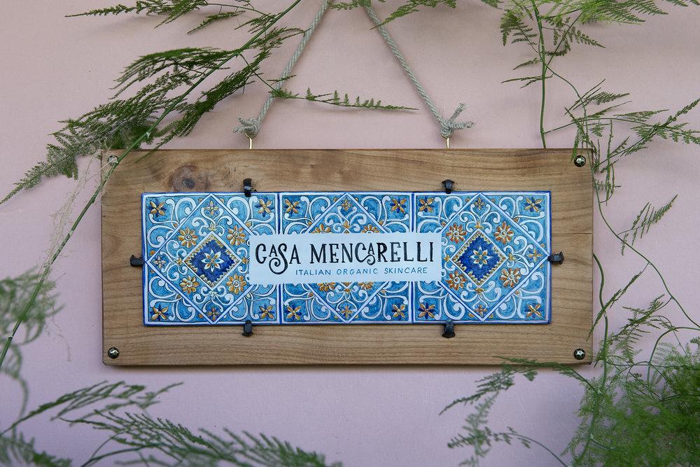 Image result for casa mencarelli