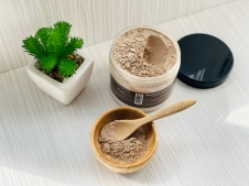 Kae Argatherapie Rhassoul natural clay